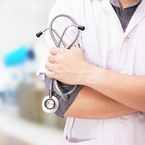 Obrona prawna lekarzy