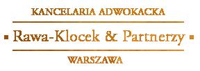 Kancelaria Adwokacka - Warszawa